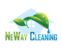 NEWay Cleaning