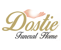 Dostie Funeral Home